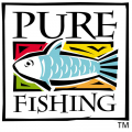 15-pure-fishing