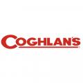 Coghlan's new logo