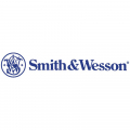 3-smith-wesson